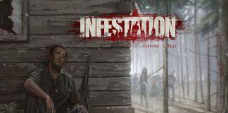 Infestation VN