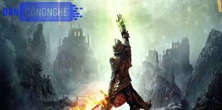dragon age inquisition fshare