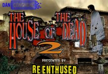 tải game The House Of The Dead 2