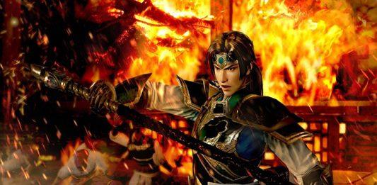 tải game dynasty warriors 8 (1)