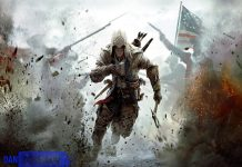 assassin's creed 3 fshare
