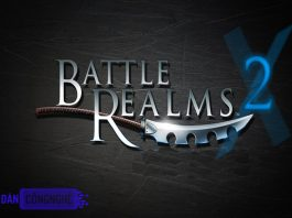 hack Battle Realms