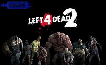 left 4 dead 2 fshare