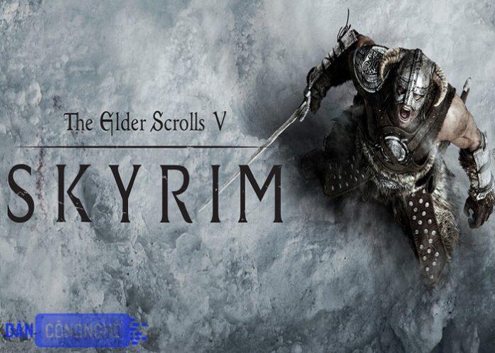 skyrim legendary edition fshare