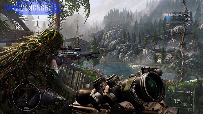 tải sniper ghost warrior 2