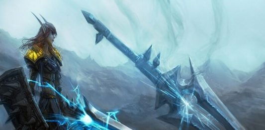 mã warcraft 3